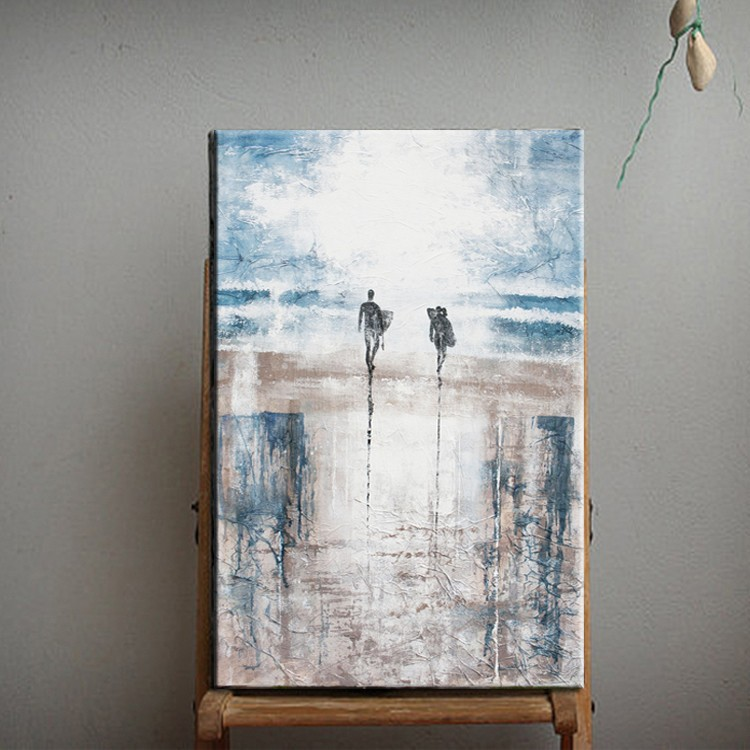 Modern-Art-Abstract-Landscape-Abstract-Beach-Oil-Painting-On-Canvas-Handmade-Modern-Living-Room-Wall-Decoration (1)