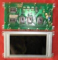 원래 + 등급 LM24010J S-H-A-R-P 4.7