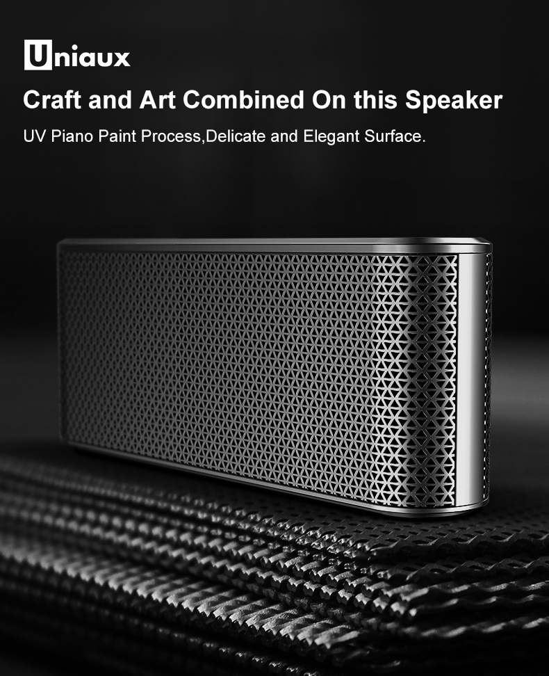 Image 5 - Power Bank Speaker with 8000mAh Battery Rechargeable Bluetooth Portable Speaker  AUX USB Micro SD PC Speakers-in Portable Speakers from Consumer Electronics