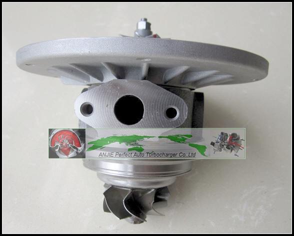 Turbo Cartridge CHRA For MAZDA Bongo 1995-2002 J15A 2.5L 76HP RHF5 VJ24 WL01 VA430011 VB430011 VC430011 Turbine Turbocharger купить