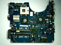 For Samsung R530 Laptop motherboard BREMEN-L3 Non-integration Fully Tested Free shipping