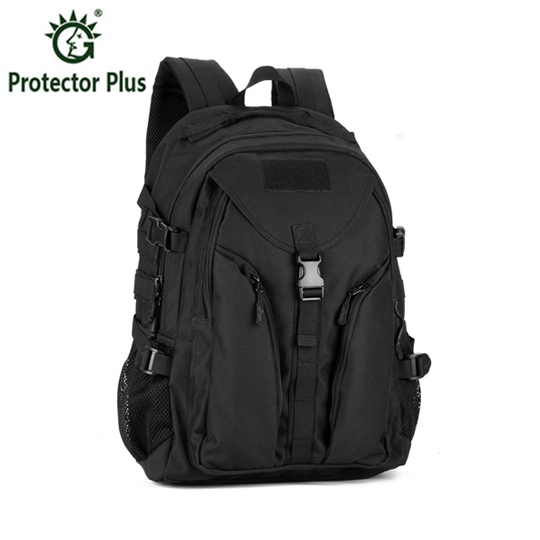 Waterproof 3D Military font b Tactics b font font b Backpack b font Rucksack Bag 40L