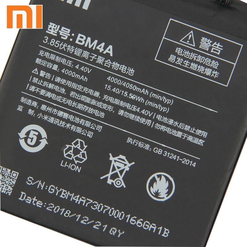 BM4A (7)