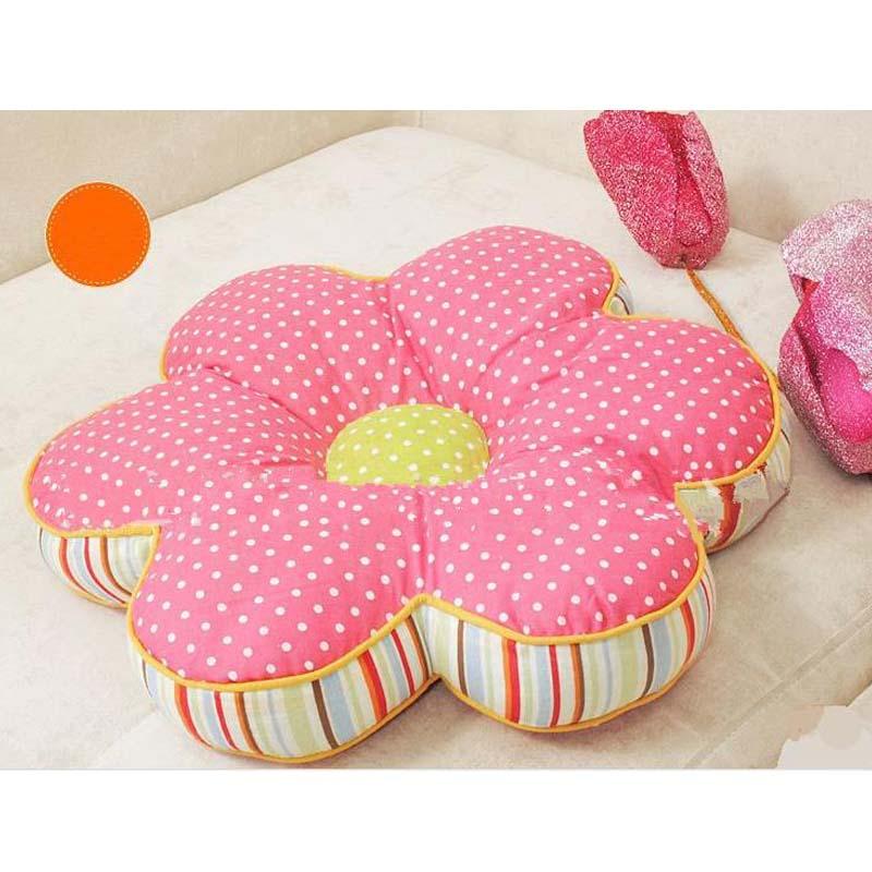 achetez en gros oreiller en forme de fleur en ligne des grossistes oreiller en forme de fleur. Black Bedroom Furniture Sets. Home Design Ideas