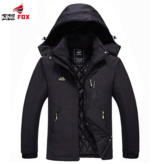 New women and Men`s Jacket Thicken warm Winter coat Men waterproof Jacket For Male Casual Cotton-Padded coats size M~5XL