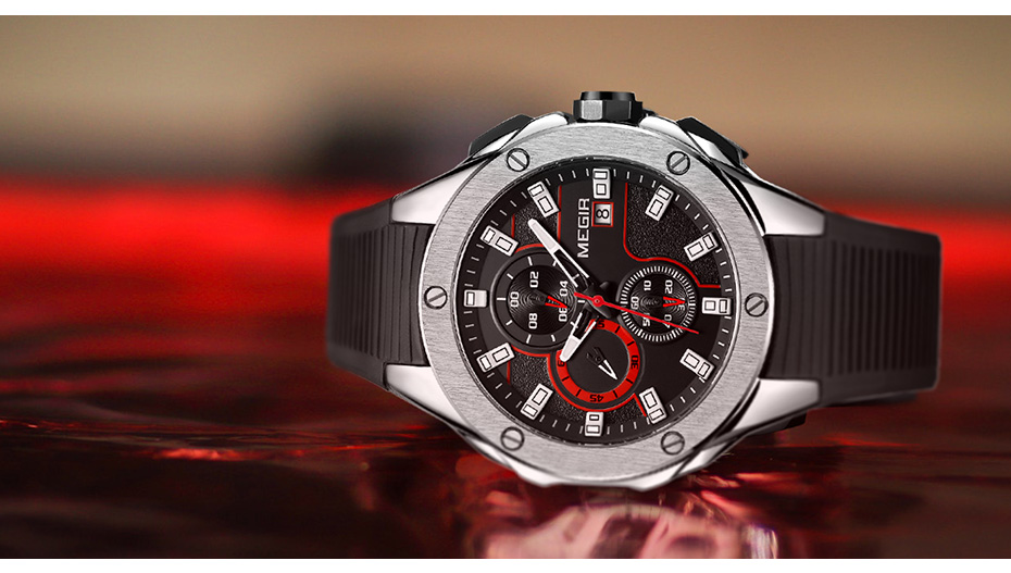 men sport watch (18)