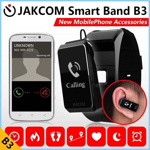 Jakcom B3 Smart Watch Новый Продукт Аксессуар Связки Проволока Клей Магнитный Коврик Loca