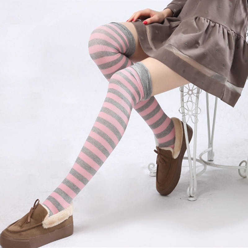 Free pantyhose and fisting videos