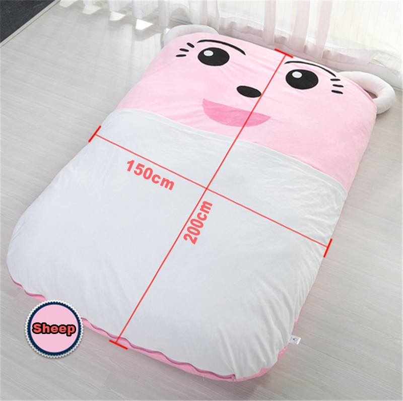 animal bed11