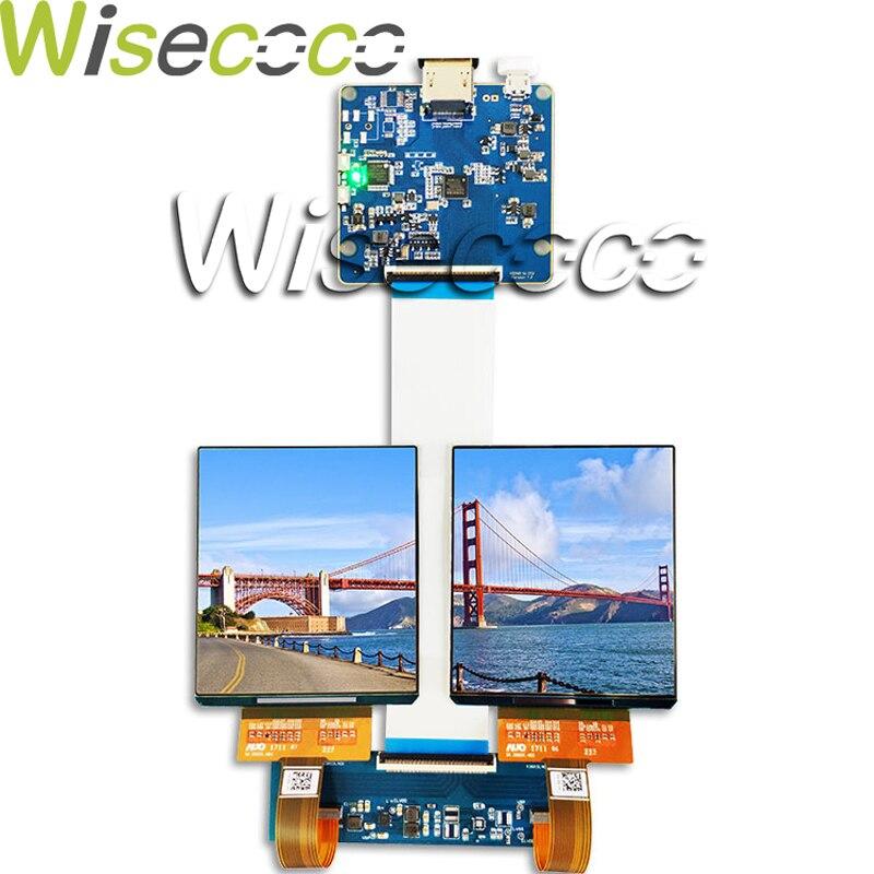 3.81-inch-oled-display