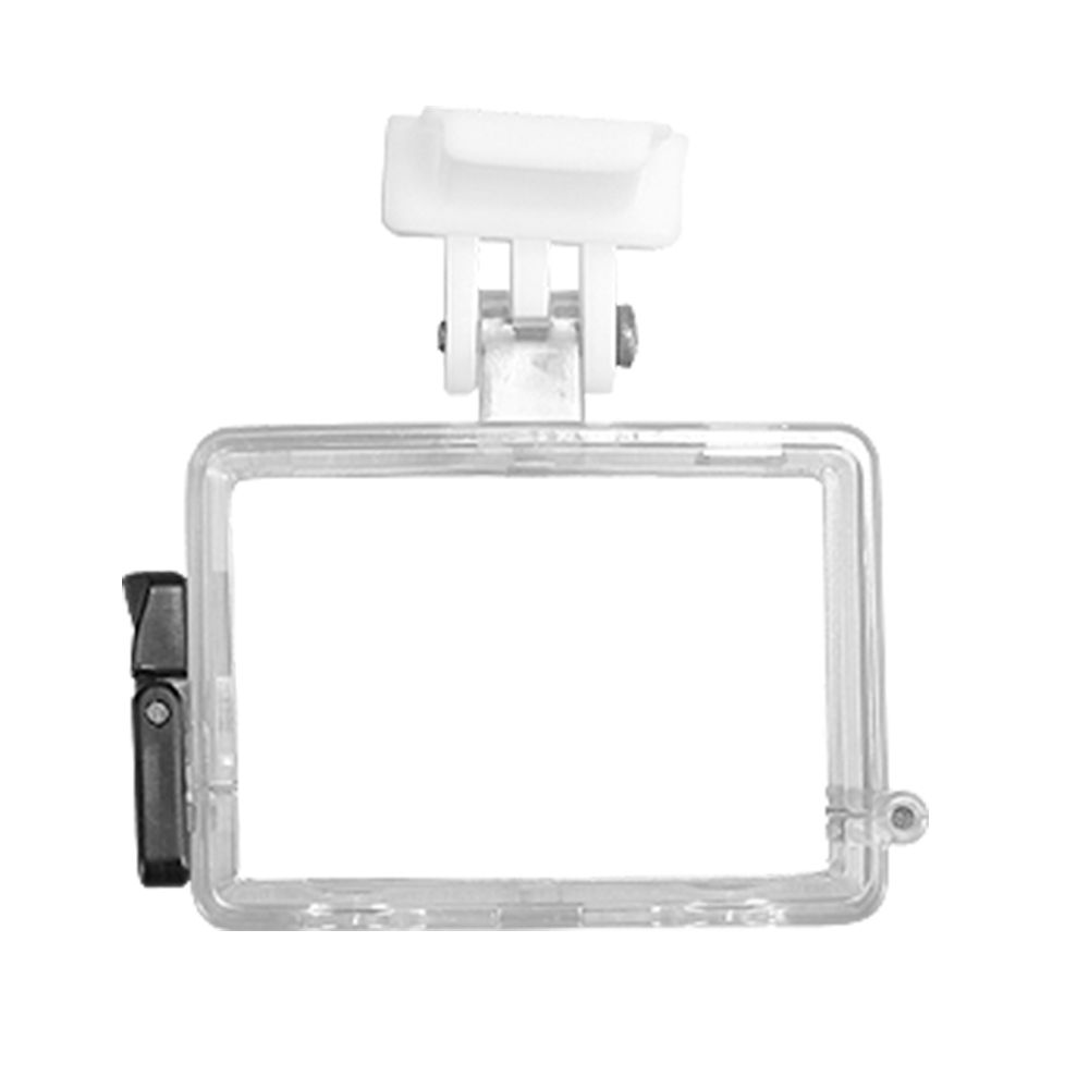 Original Camera Holder for Syma X8G Dron Gimble Gimbal RC Helicopter rack spare parts frame Quad copter accessories replacements