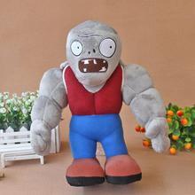 Toy Soft Large 50cm