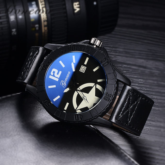 military man relogio watch montre sports men brand item clock watches quartz male curren masculino in waterproof from homme luxury