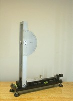 IEC 60068 2 75 Весна Удара Молота калибратор энергии калибровки Тесты оборудования