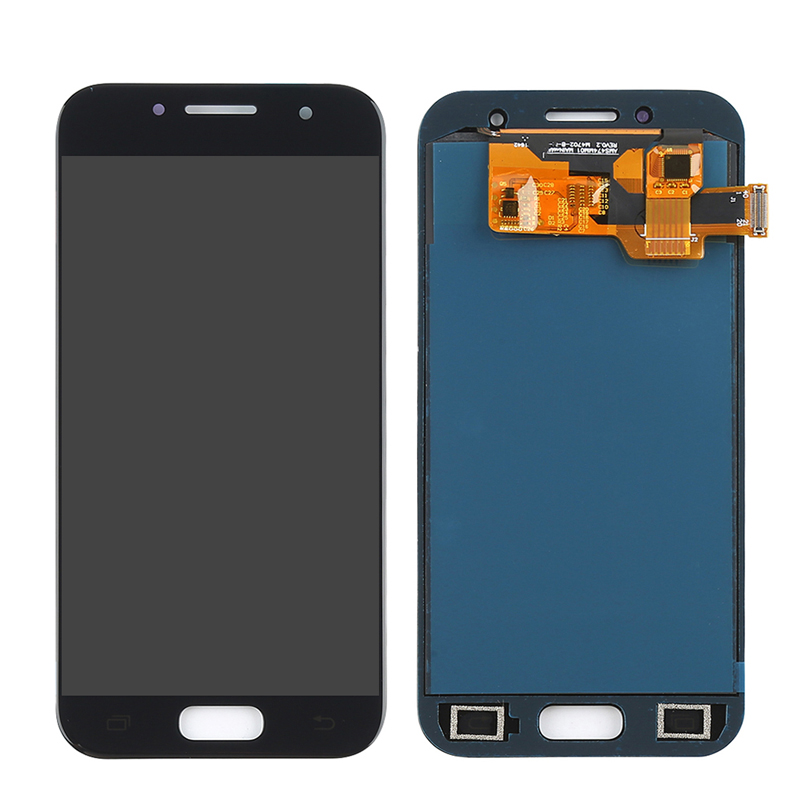 A320-LCD-for-SAMSUNG-GALAXY-A3-2017-LCD-A320-A320F-Display-Touch-Screen-Digitizer-Replacement-for (3)