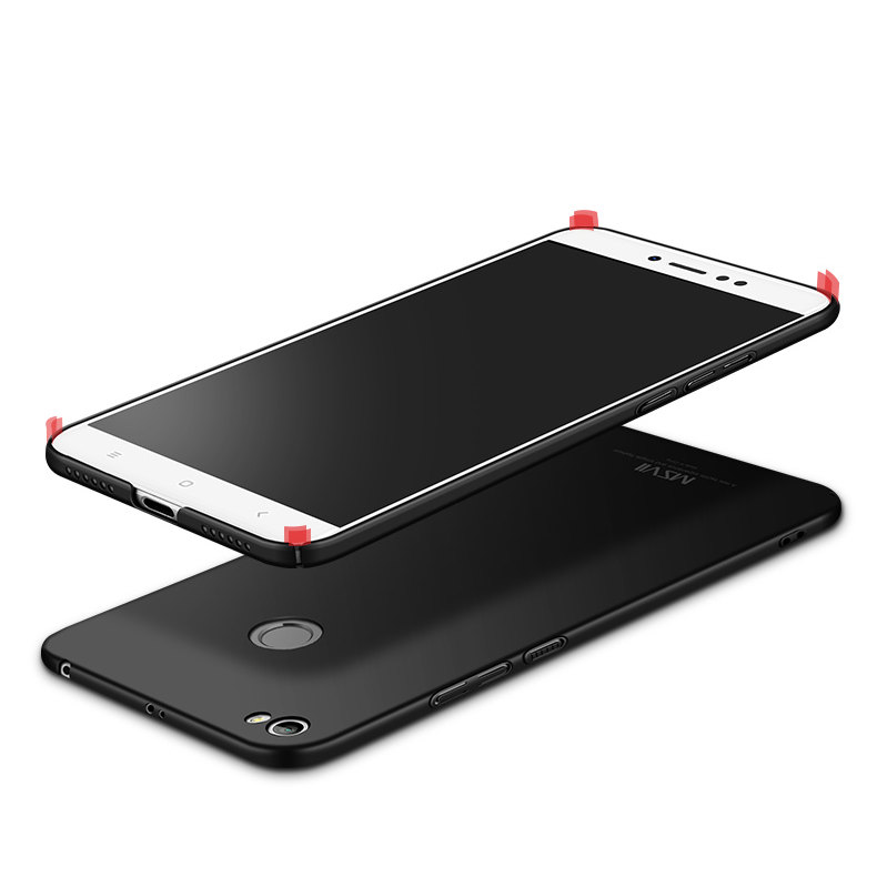 note 5 phone cases 20170923_113053_056