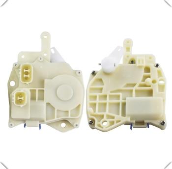 1 Para von Links + Rechts 72155-S84-A11 72115-S5A-003 NEUE Power Türschloss Antriebe Für Honda Odyssey Civic