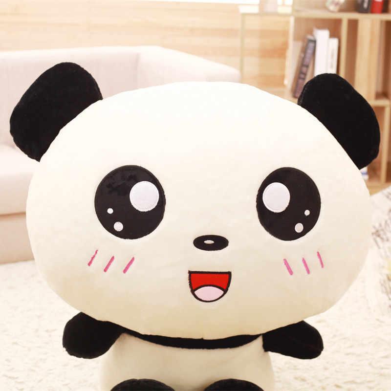 1 pcs 40 cm Bonito Do Arco Urso de Brinquedo de Pelúcia Bicho de Pelúcia urso Animal Recheado Brinquedos para Crianças Presente de Aniversário Decoração de Casa boneca