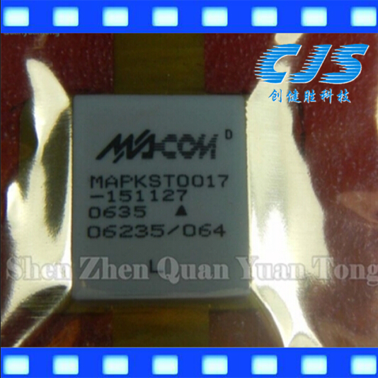 100% original MAPKST0017 High frequency communication module