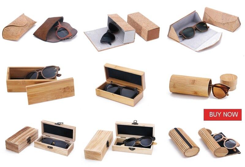 眼镜盒包装图