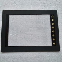 UG420H-SC1 V610C10 Protective film for HMI Panel repair~do it yourself,New & Have in stock