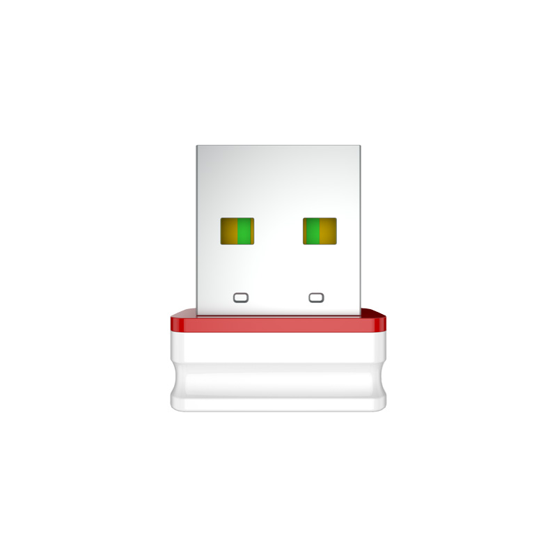 COMFAST 150Mbps free driver usb CF-WU815N Wifi Adapter Mini USB PC Network Card 802.11n router Function Wifi Receiver/transmiter 3
