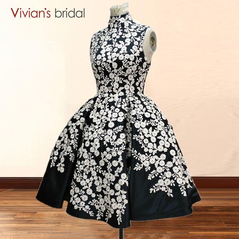 वेस्टिडोस कोक्टल - विशेष अवसरों के लिए ड्रेस