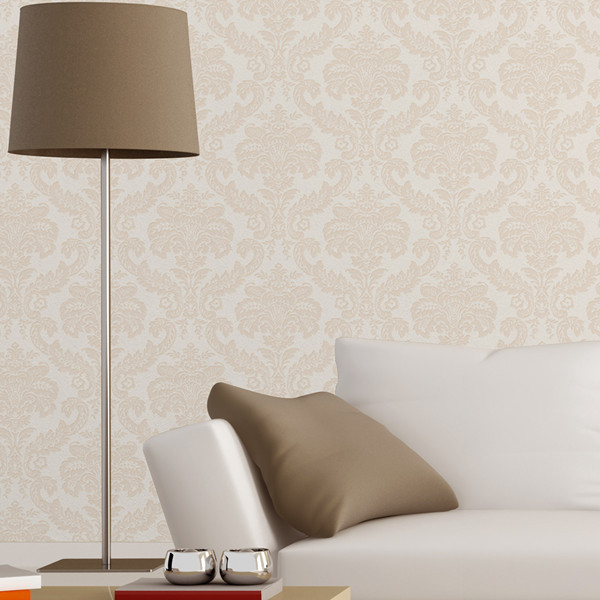 Neutral wallpaper reviews online shopping neutral for Neutral bedroom wallpaper
