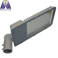 80w outdoor ip65 Bridgelux SMD3030 street led light price