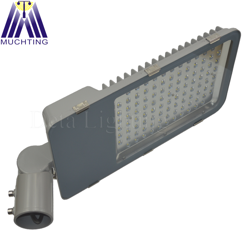 80w outdoor ip65 Bridgelux SMD3030 street led light price