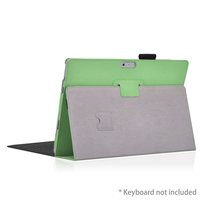 SURFACE 3 Green (03)-2