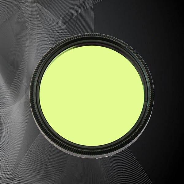 svbony filter same as optolong