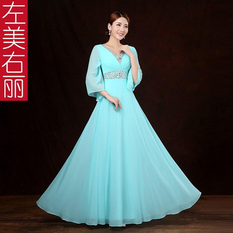 Вечерние платья москва корея