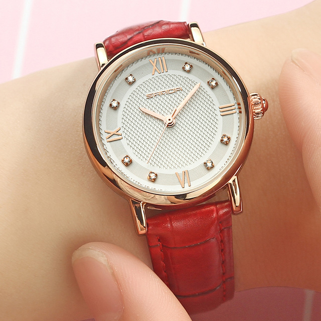 Disciplined 2019 New Arrived Children Girls Analog Digital Sport Led Electronic Waterproof Wrist Watch Sports Led Digital Date Kids Watch Elegant Shape Watches