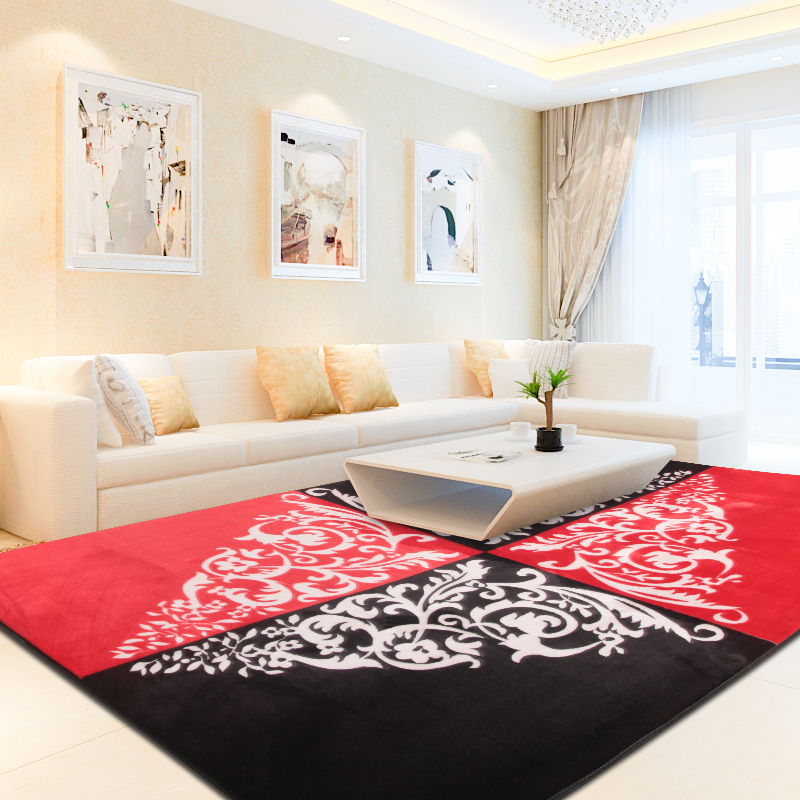 tapis kairouan d occasion plus que 3 65. Black Bedroom Furniture Sets. Home Design Ideas