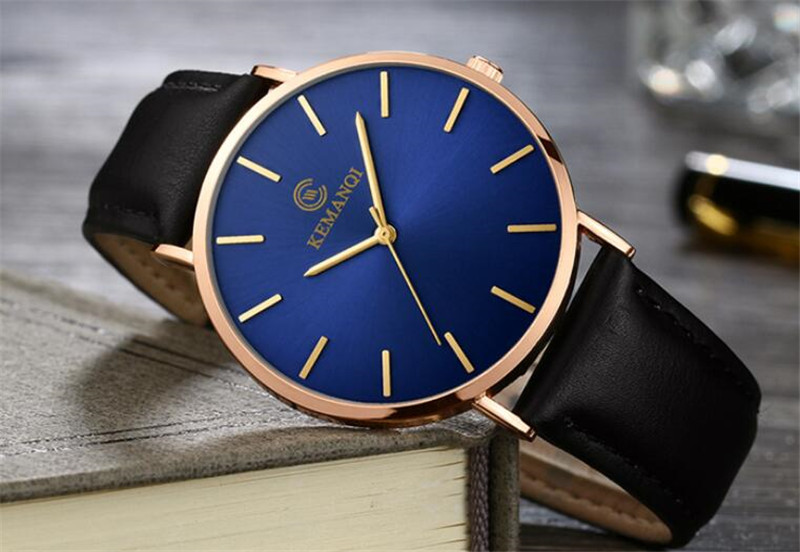 ultra thin watches mens, Ultra-Thin Watch for Men, mens slim watches online, best mens luxury watches, business men watch, ultra thin watches
