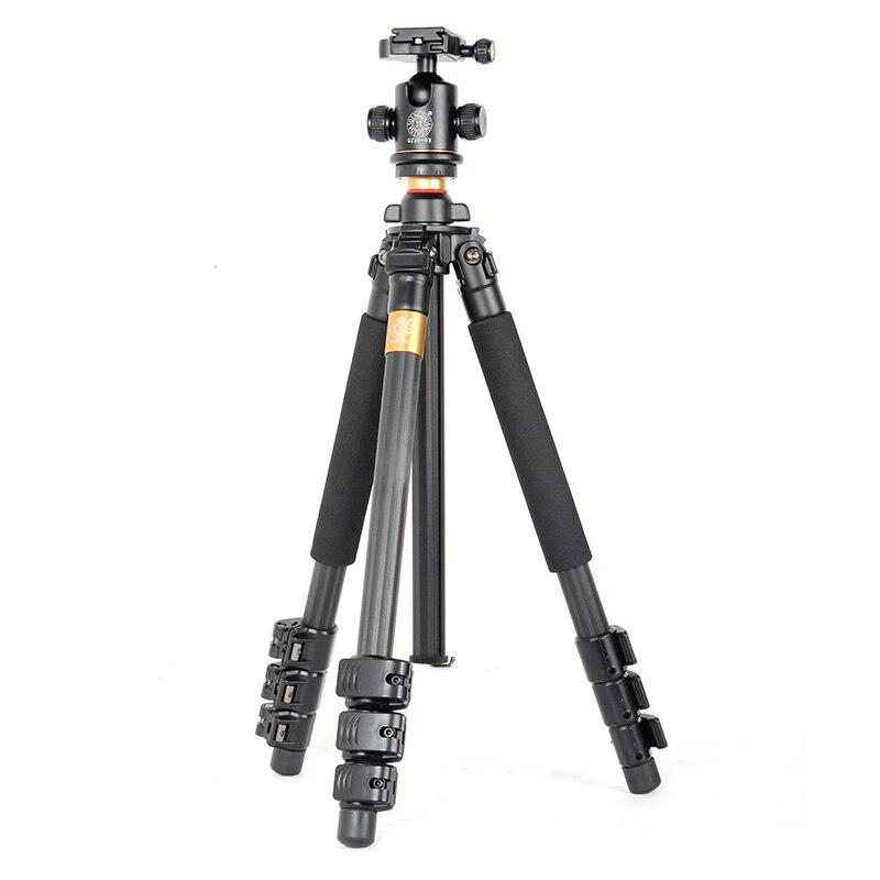 Yeni məhsullar Q472 Rəqəmsal kamera üçün # 10% üçün 360 - Kamera və foto - Fotoqrafiya 6