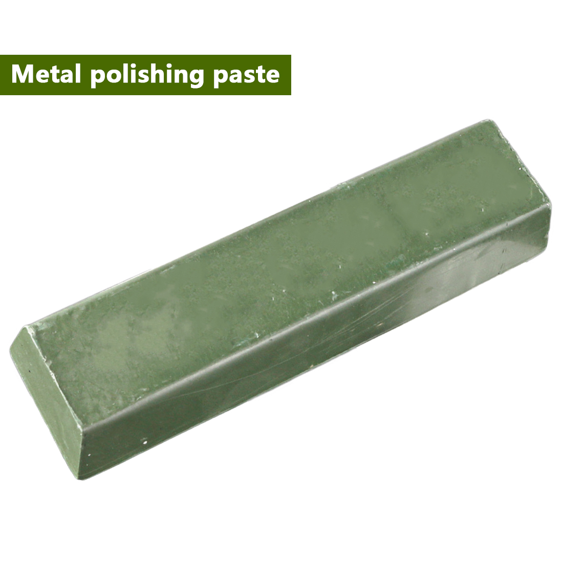 metal paste polishing for stainless steel copper products aluminum products chromium oxide abrasive sharpener polishing wax Abrasive Sharpener Polishing Wax Paste For Stainless Steel ,Copper Products, Aluminum Products,Chromium Oxide Paste Polishing