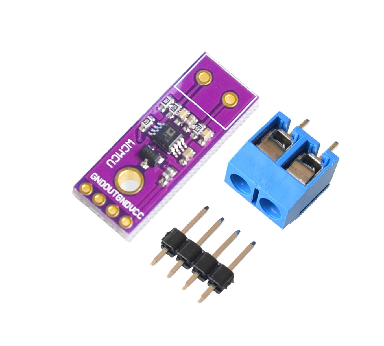 Car Radio Tuner With Main Chip Tda7786c Am Fm Module Schematic Diagram Ta8122 Amfm Receiver Circuit 1 Pcs Ad8495 Armz Panas Presisi K Type Thermocouple Amplifier Keluaran