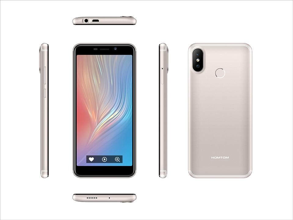 МП, FDD-LTE, телефон, ядра, 18
