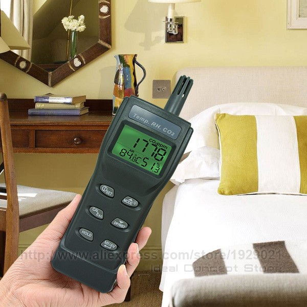 ideal-concept_air-quality-meter_A0177535_application