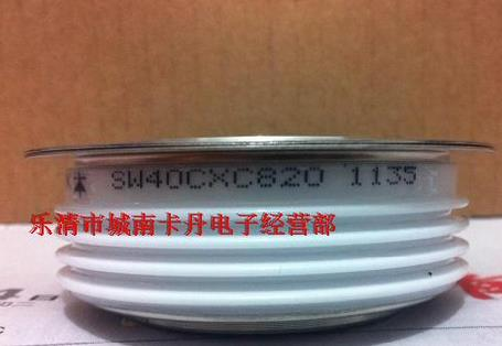 SW45CXC818    100%New and original,  90 days warranty Professional module supply, welcomed the consultationSW45CXC818    100%New and original,  90 days warranty Professional module supply, welcomed the consultation