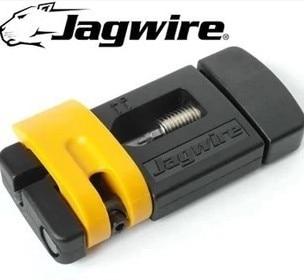 Jagwire Needle Driver TM 2.0 Bicycle Brake hydraulic hose Needle Driver for Shimano SRAM AVID Magura Hope Formula bike BH90 BH59
