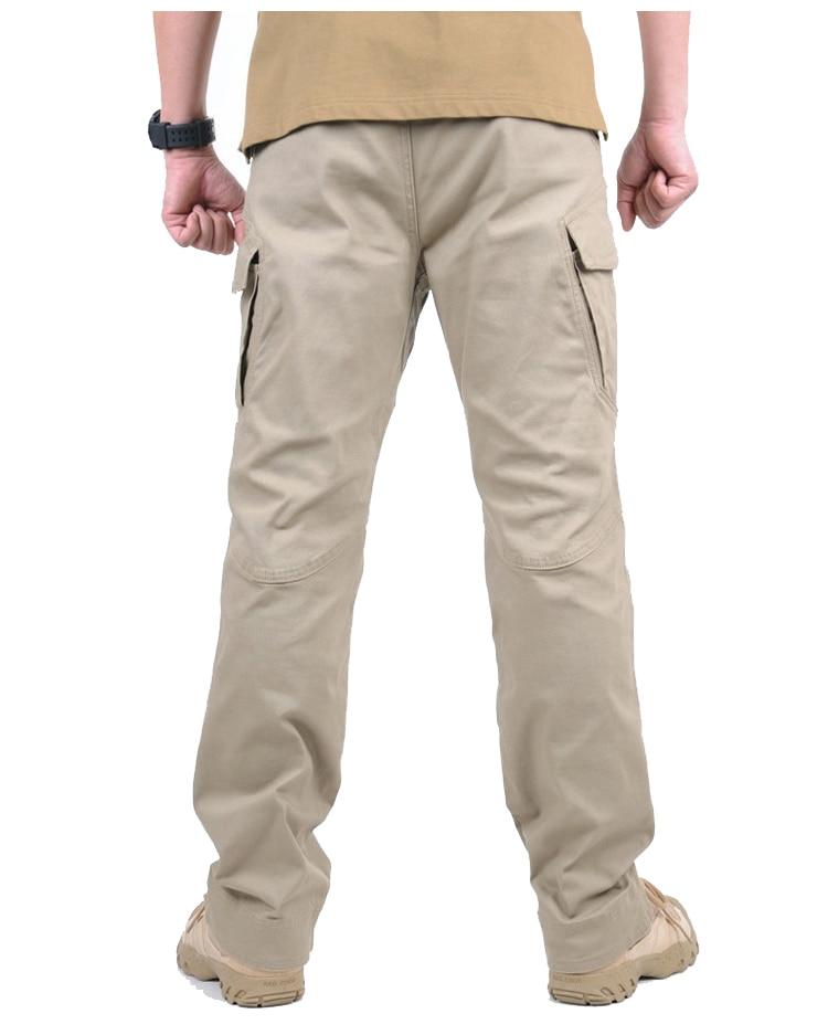 tactical cargo pants_3