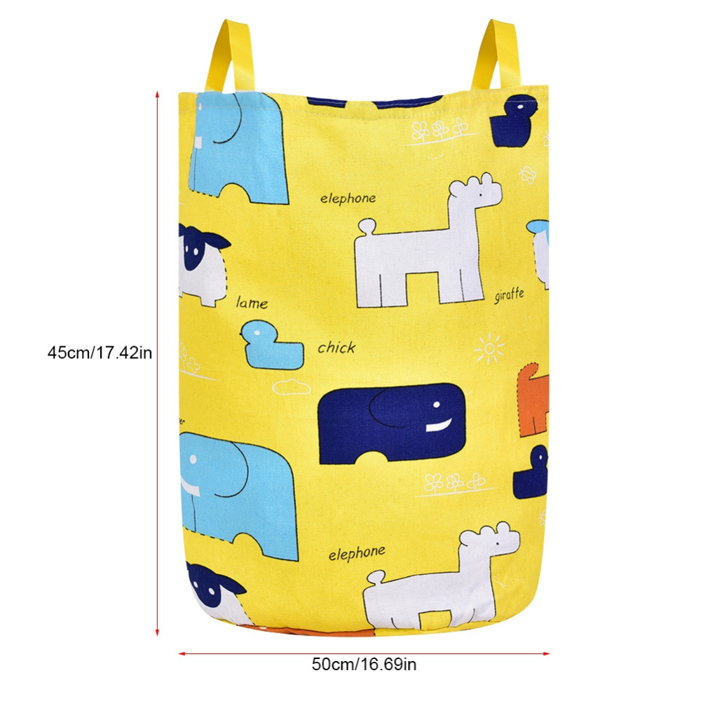 Kangaroo Jumping Bag Play Outdoors Sports Toy Games For Children Family Outdoor Jumping Bags For Kid Adult Potato Sack Race Bags