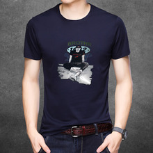 2019 New Solid color funny T Shirt Mens Black And White 100% cotton T-shirts Summer cool  Skateboard Tee Boy Skate Tshirt Tops e40s6 100 3 t 24 autonics new and original