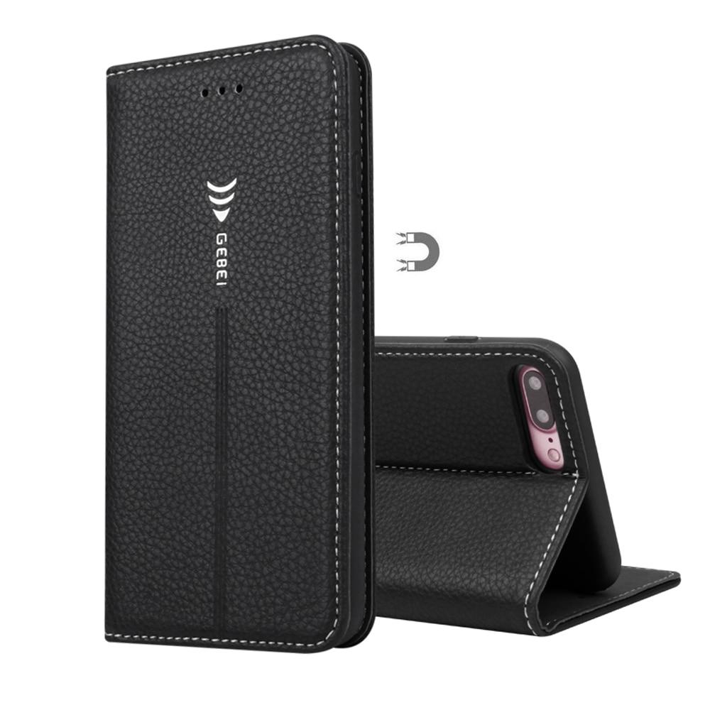 apple iphone 8 plus case flip
