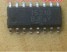 Ücretsiz kargo 5 adet YD1521 sop 1521B sop16 yeni orijinal YD1521B