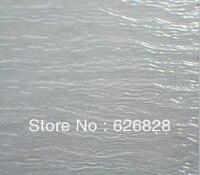 Diyハンド砂テーブルモデルシミュレーションの表面材料屋外景観ウォーターライン静水圧ウォーターライ