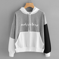 Luxury Hoodies Sweatshirts 2019